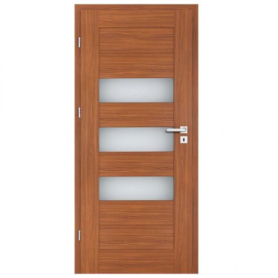 Interiérové Dvere ERKADO - Irys 6