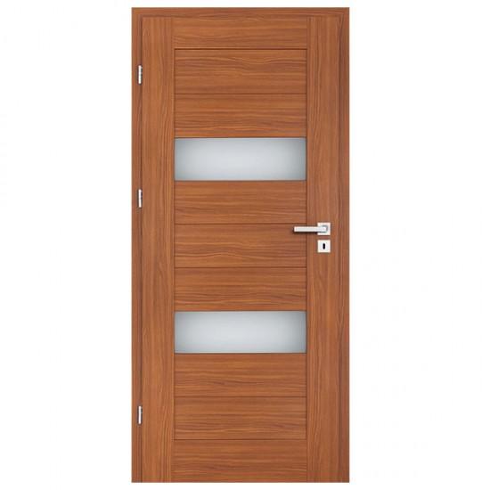 Interiérové Dvere ERKADO - Irys 7