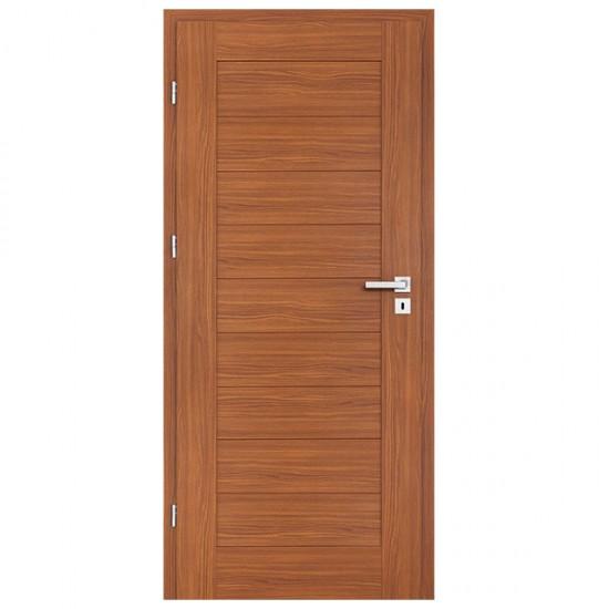 Interiérové Dvere ERKADO - Irys 8