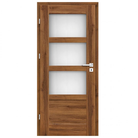 Interiérové Dvere ERKADO - Juka 5