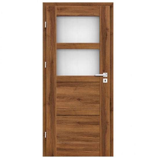 Interiérové Dvere ERKADO - Juka 6
