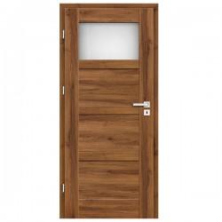 Interiérové Dvere ERKADO - Juka 7