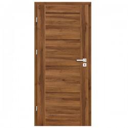 Interiérové Dvere ERKADO - Juka 8