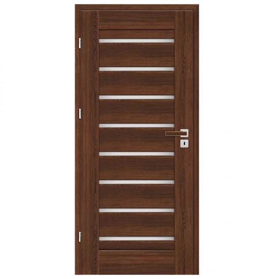 Interiérové Dvere ERKADO - Kamelia 1