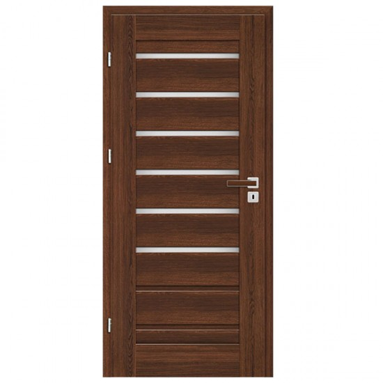 Interiérové Dvere ERKADO - Kamelia 2