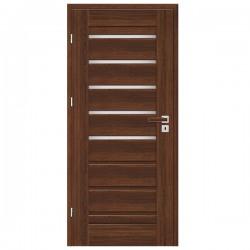 Interiérové Dvere ERKADO - Kamelia 3