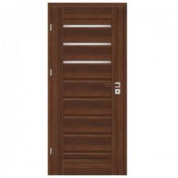 Interiérové Dvere ERKADO - Kamelia 4