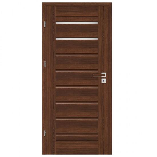 Interiérové Dvere ERKADO - Kamelia 5