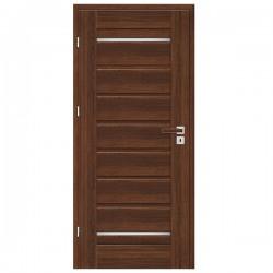 Interiérové Dvere ERKADO - Kamelia 6