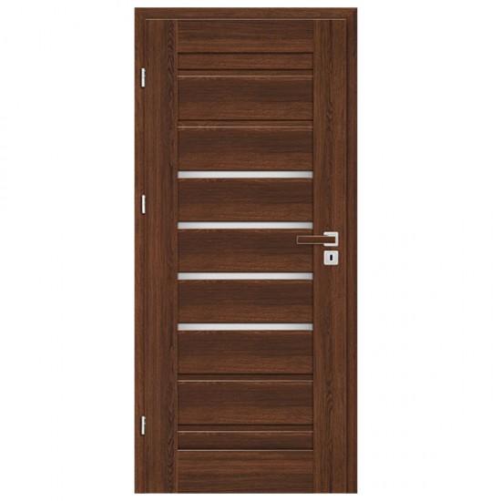 Interiérové Dvere ERKADO - Kamelia 7