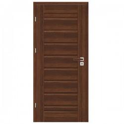 Interiérové Dvere ERKADO - Kamelia 8