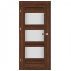 Interiérové Dvere ERKADO - Krokus 1