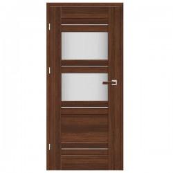 Interiérové Dvere ERKADO - Krokus 2
