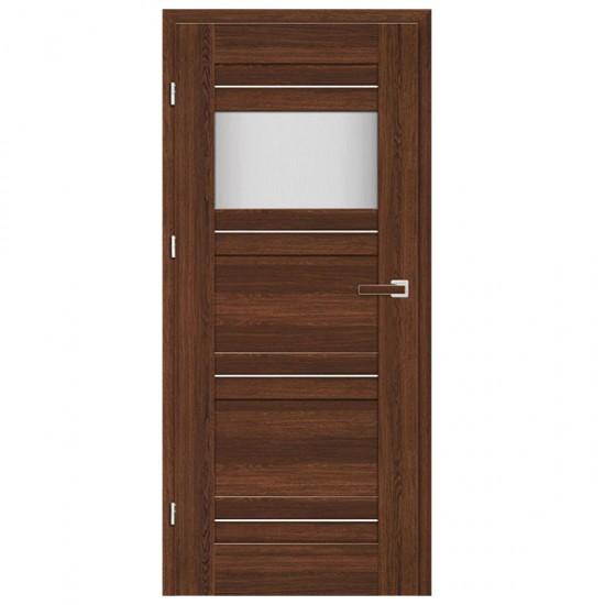 Interiérové Dvere ERKADO - Krokus 3