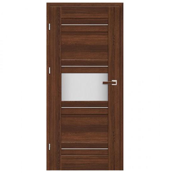 Interiérové Dvere ERKADO - Krokus 5