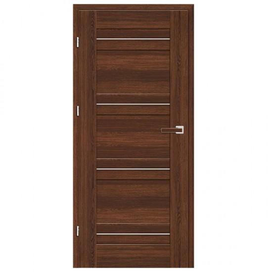 Interiérové Dvere ERKADO - Krokus 6