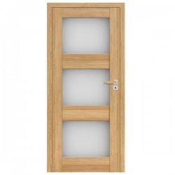 Interiérové Dvere ERKADO - Lawenda 1