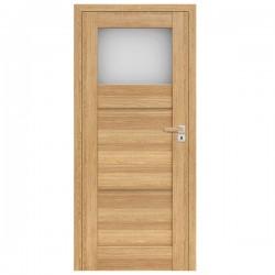 Interiérové Dvere ERKADO - Lawenda 2