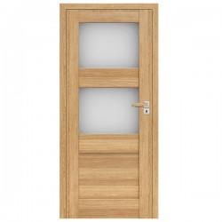 Interiérové Dvere ERKADO - Lawenda 4
