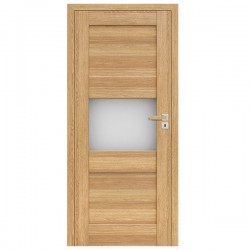 Interiérové Dvere ERKADO - Lawenda 5