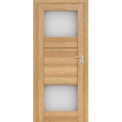 Interiérové Dvere ERKADO - Lawenda 6