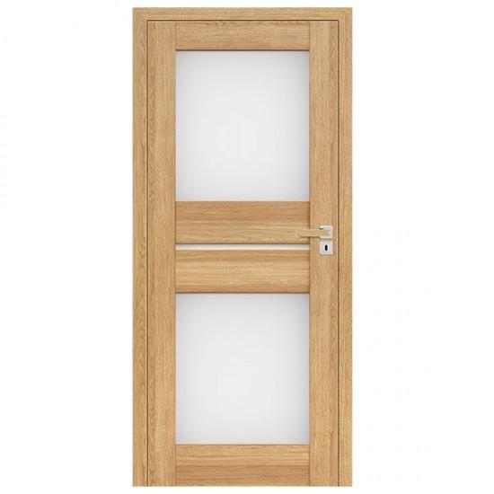 Interiérové Dvere ERKADO - Lawenda 7