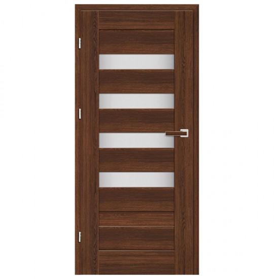 Interiérové Dvere ERKADO - Magnolia 2