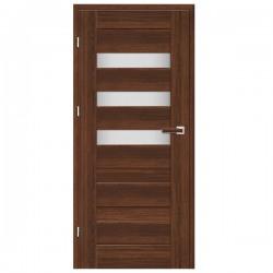 Interiérové Dvere ERKADO - Magnolia 3