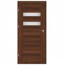 Interiérové Dvere ERKADO - Magnolia 4
