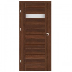 Interiérové Dvere ERKADO - Magnolia 5