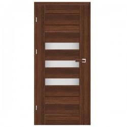 Interiérové Dvere ERKADO - Magnolia 6