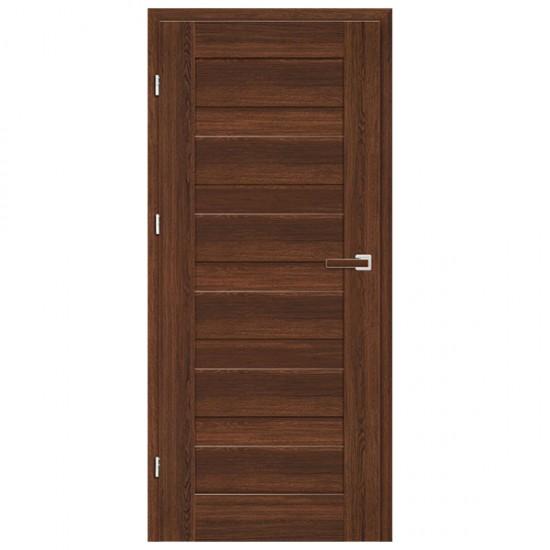 Interiérové Dvere ERKADO - Magnolia 8
