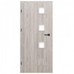 Interiérové Dvere ERKADO - Menton 10