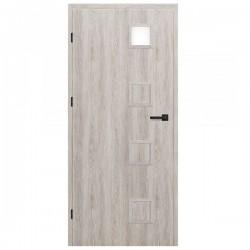 Interiérové Dvere ERKADO - Menton 11