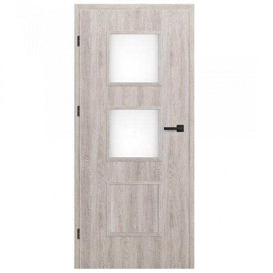 Interiérové Dvere ERKADO - Menton 2