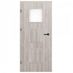 Interiérové Dvere ERKADO - Menton 3