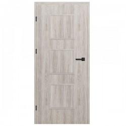 Interiérové Dvere ERKADO - Menton 4