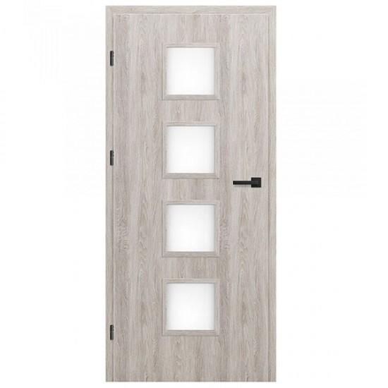 Interiérové Dvere ERKADO - Menton 5