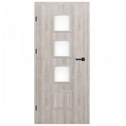 Interiérové Dvere ERKADO - Menton 6