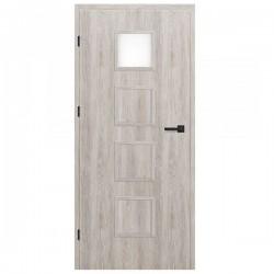 Interiérové Dvere ERKADO - Menton 7