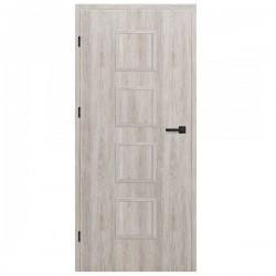 Interiérové Dvere ERKADO - Menton 8