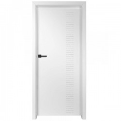 Lakované Interiérové Dvere ERKADO - Milda 1