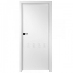 Lakované Interiérové Dvere ERKADO - Milda 5