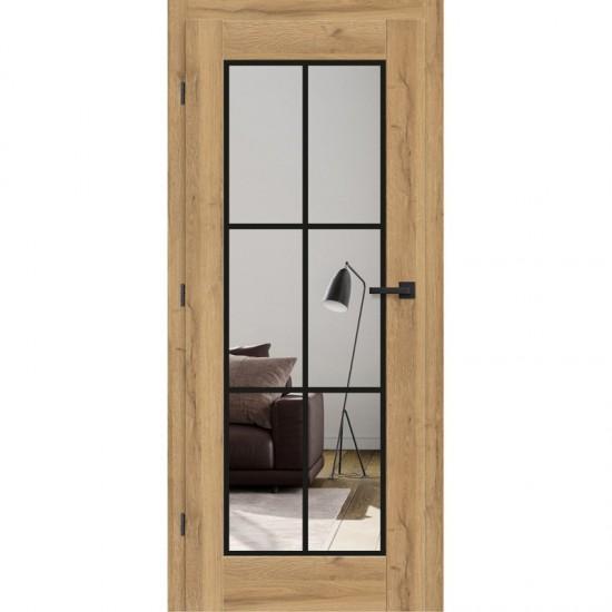 Interiérové Dvere ERKADO - Miskant 1