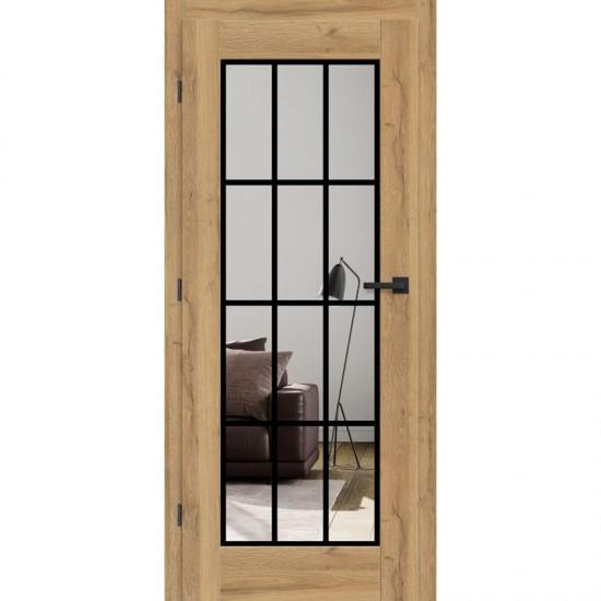 Interiérové Dvere ERKADO - Miskant 3