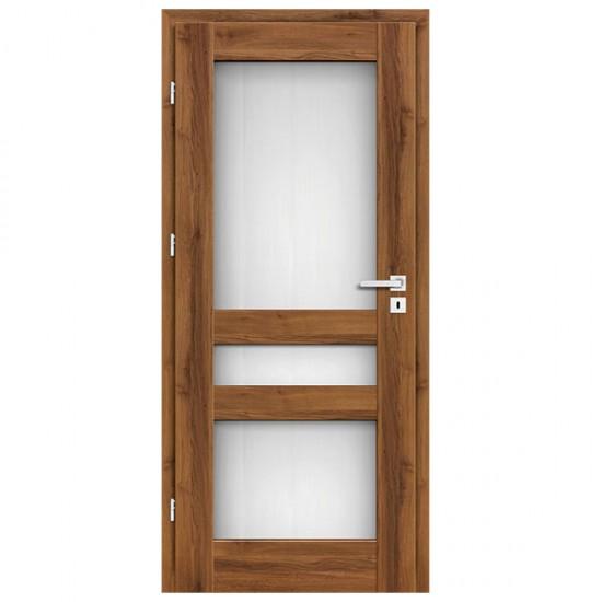 Interiérové Dvere ERKADO - Nemezja 1