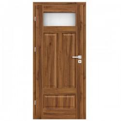 Interiérové Dvere ERKADO - Nemezja 10