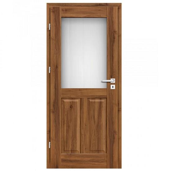 Interiérové Dvere ERKADO - Nemezja 11