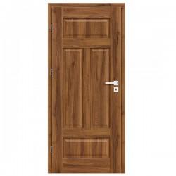 Interiérové Dvere ERKADO - Nemezja 12