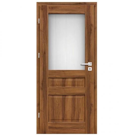 Interiérové Dvere ERKADO - Nemezja 4